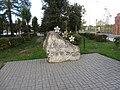 Obeliai, Lithuania - panoramio (87).jpg