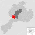 Ober-Grafendorf im Bezirk PL.PNG