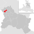 Oberalm im Bezirk HA.png