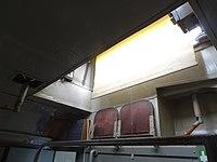 Oberhessische Eisenbahnfreunde 12.JPG