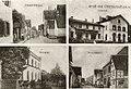 Oberlustadt Synagoge 1.jpg