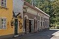 Obernberg am Inn Märzenkeller-0164.jpg