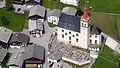 Obertilliach, kath Pfarrkirche Hl Ulrich.JPG