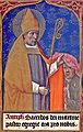 Obispo-Libro de Horas-Juana I.jpg