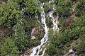 Obruk waterfalls, Saimbeyli 15.jpg