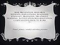 Occupational Medicine Keywords.jpg