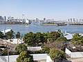 Odaiba view 3.jpg