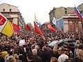 Odessa Russian Spring 20140410 2.JPG