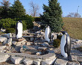 Odette Sculpture Park Penguins.jpg