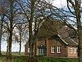 Oesterwurth gruentorhaus.JPG