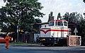 Offenbach Industriebahn 2 Untere Grenzstrasse 840910 filtered.jpg