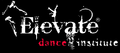 Official Logo of Elevate Dance Institute.png