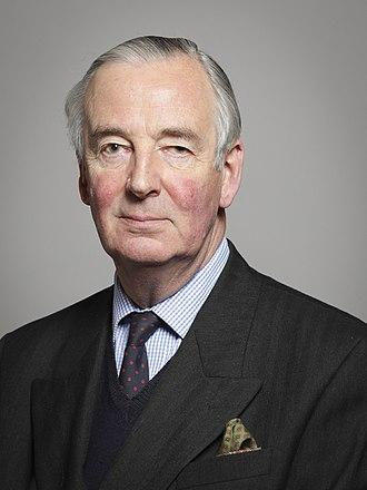Official portrait of Lord Glenarthur crop 2.jpg