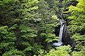 Ogama Falls 02.JPG