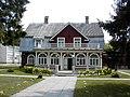 """Ogre, namiņš """"Kūrmāja"""" 2000-05-20 - panoramio.jpg"""