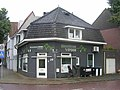 Oisterwijk-joanneslenartzstraat-08080050.jpg