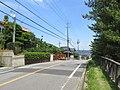Okazaki-Tatsumiasahimachi-1.jpg
