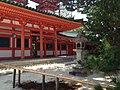 Okazaki Nishitennocho, Sakyo Ward, Kyoto, Kyoto Prefecture 606-8341, Japan - panoramio (9).jpg