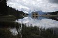 Olaf Senger's Lago di Misurina.JPG