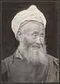 Old Chinese Muslim from Xunhua.jpg