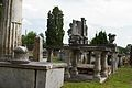 Old City Cemetery (Examples of Altar Tombs).jpg