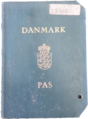 Old Danish Passport.png