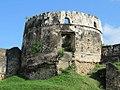 Old Fort (34664993941).jpg