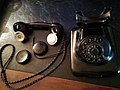 Old Germany telephone2.jpg