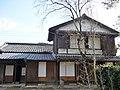 Old Harada House-2.jpg
