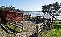 Old Historic Cowshed with Views! (19789999232).jpg