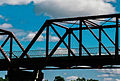 Old Logan River Bridge - Flickr - Fishyone1.jpg