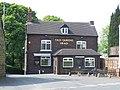 Old Queens Head, Talke - geograph.org.uk - 2387176.jpg