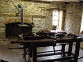 Old Stone House layman work shop.jpg