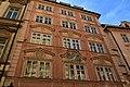 Old Town, Prague (59) (25690261353).jpg