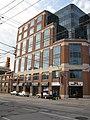 Old Town, Toronto, ON, Canada - panoramio (4).jpg
