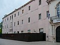 Old Town, Zadar (P1080838).jpg