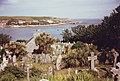 Old Town Churchyard, St Mary's, Isles of Scilly - geograph.org.uk - 1479959.jpg