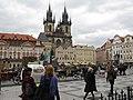 Old Town Square (Prague)-2.jpg