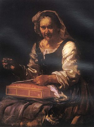 Old Woman Sewing Eberhard Keil.jpg