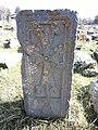 Old big cemetery, Garni (39).jpg