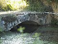 Old bridge, Arapsuyu, Antalya, Turkey. Pic 05.jpg