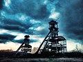 Old coal mines Maasmechelen - panoramio.jpg