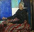 Old dutch woman.jpg