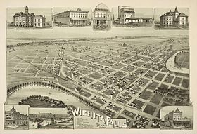 Old map-Wichita Falls-1890.jpg