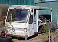 Old milk float (3360410278).jpg