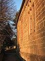Old schoolroom, Uppingham - geograph.org.uk - 632367.jpg