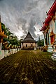 Old thai church 4.jpg