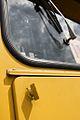 OldtimerLastwagen31 (3644495553).jpg