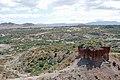 Olduvai 2012 05 31 2822 (7522639406).jpg