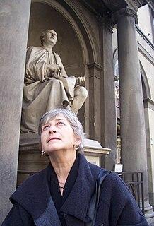 Olga Sedakova (poet) Russian poet and translator